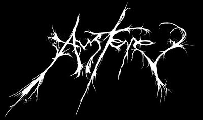 Austere - Discography
