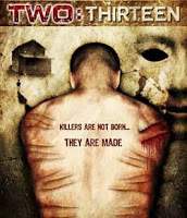 2-13 Two :Thirteen (2009)