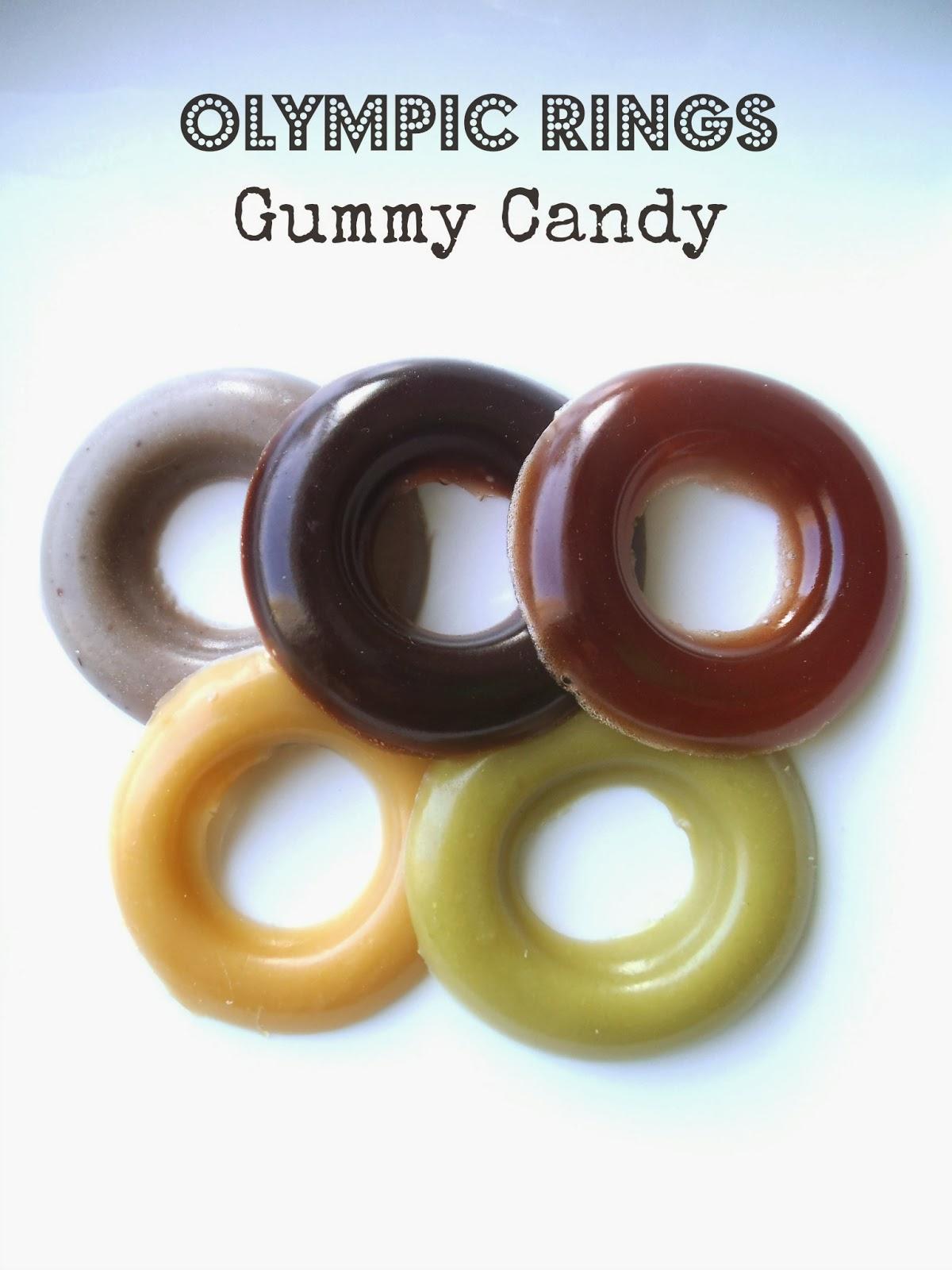http://3.bp.blogspot.com/-PDmcqg2qKt8/UvPbTRmtNVI/AAAAAAAACK4/1nf4QOG5zEA/s1600/olympic-candy.jpg