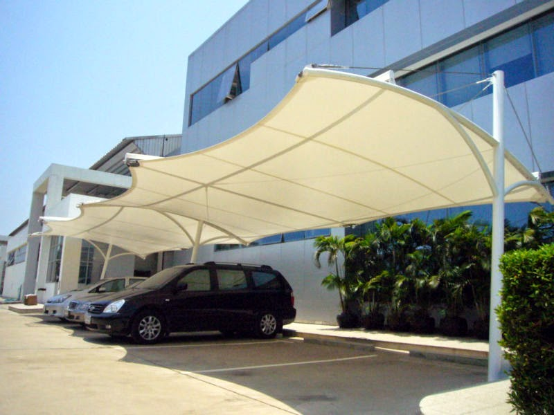 Image Result For Canopy Kain Makasar