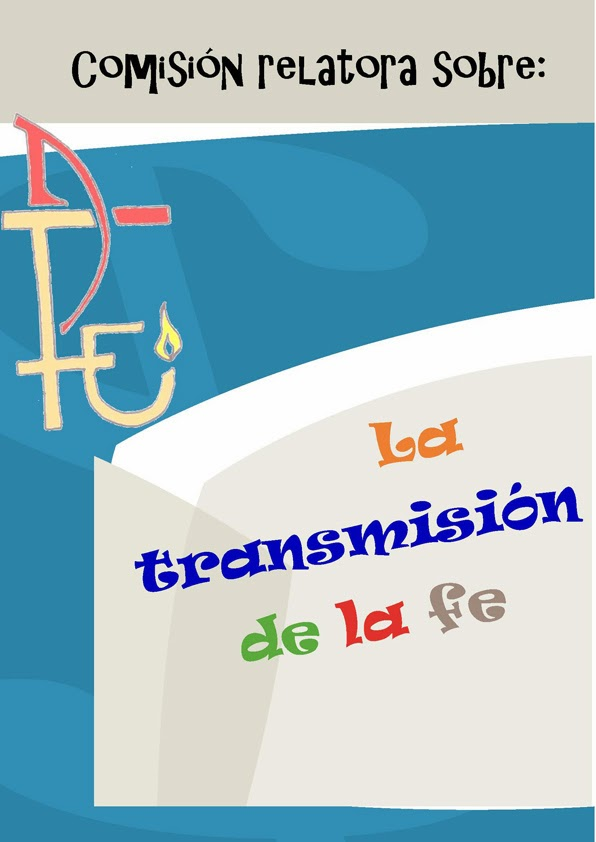 www.archicompostela.org/Comun/sinodo-diocesano/comison-relatora-la-transmision-de-la-fe.pdf