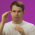 Matt Cutts : Comment Google traite les liens en footer