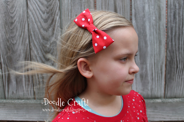http://www.doodlecraftblog.com/2012/12/rudolphs-girlfriend-clariceand-her-bow.html