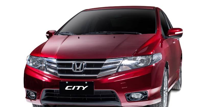 honda aims to redefine sub compact segment with 2013 city philippine car news car reviews. Black Bedroom Furniture Sets. Home Design Ideas