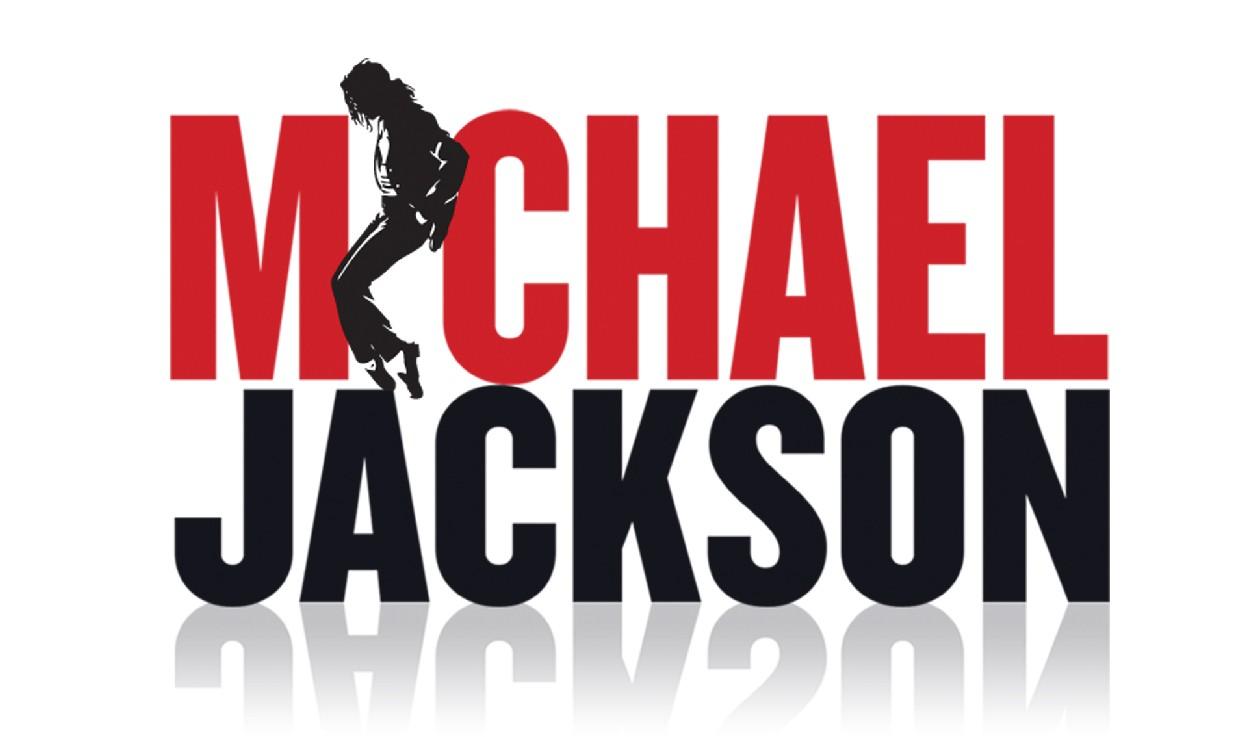 Basi Karaoke Cdg/Mp3 di Michael Jackson - 128Kbps