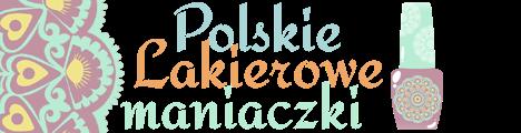 Polskie Lakieromaniaczki
