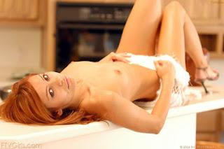 Hot ladies - rs-katarina3_14-796137.jpg