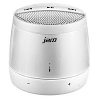 Buy JAM HX-P550WT Touch Wireless Portable Speaker at Rs.1499 : Buytoearn