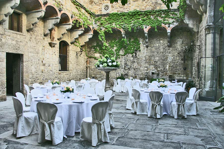 Plaese Have A Look At My Wedding Venues In Portfolio Large Selection Of Castles Villas Resorts For Your Italy