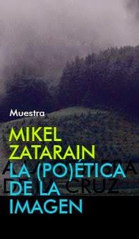 Muestra de Mikel Zatarain en Márgenes