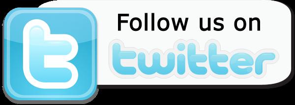 עקבו אחרינו בטוויטר