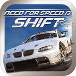 Download NFS Shift Android HD Full APK Data free