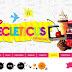 Blog ao lado: Ecleticus!