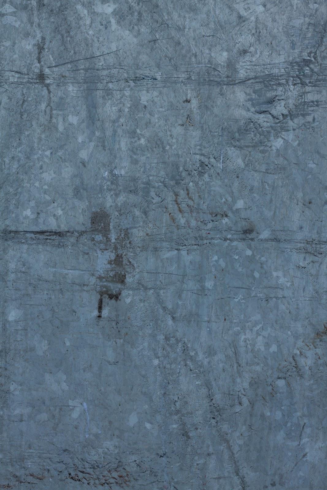 Long metal plate texture 3168x4752