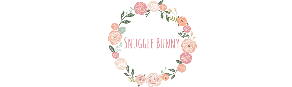 SnuggleBunny