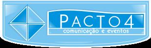 Pacto4