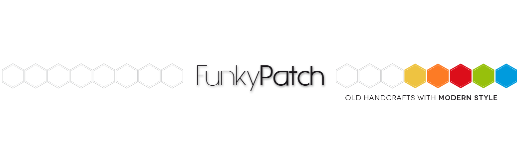Patchwork de FUNKYPATCH