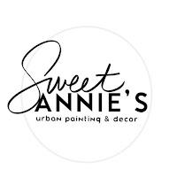 Sweet Annie's