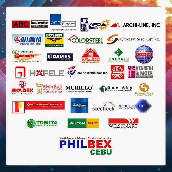 2014-philbex-cebu