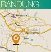 Bandung Office