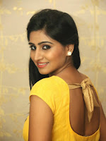 Shamili Glamorous photos at Lovers Event-cover-photo