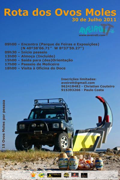 """AveiroTT  """"ROTA DOS OVOS MOLES"""" 30-07-2011 Web_cartaz_rota_ovos_moles+sponsors"""