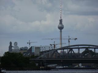 berlin, karruselle, Kulturpark Plänterwald, s-bahn, spreepark, treptower park, urban exploring, verlassene