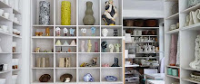 GALLERY shop - collectables