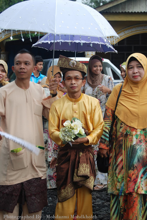wedding Capture 3
