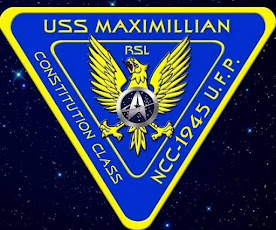USS Maximillian<br>Columbus, OH
