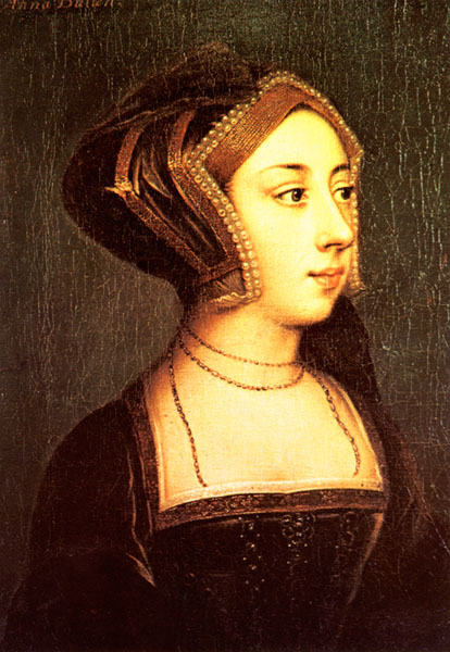 Henry Couldnt Get The Pope To Agree An Annulment Of His Marriage With Katherine So He Could Marry Anne Therefore Broke Roman Catholic