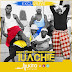 Download New AUDIO | Dully SYKES Ft. YAMOTO BAND - TUACHIE