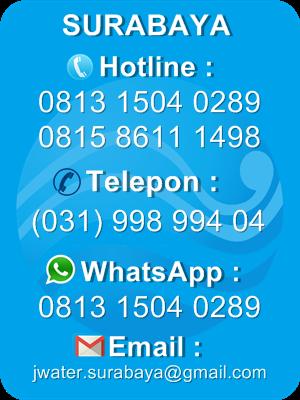 Hubungi Kami ( SURABAYA )