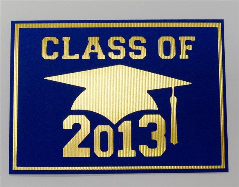 Graduation Cards Design Graduation Card