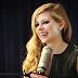 13 cosas nuevas que aprendimos sobre Avril Lavigne gracias a iHeartRadio