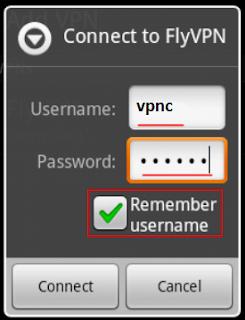 Hacking Sticker LINE Menggunakan VPN Untuk Android dan iOS [Gratis sticker line]