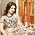 Bangla Model joya Ahasan Hot Picture