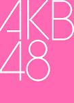 AKB 48