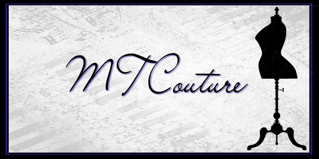 MTC Designs