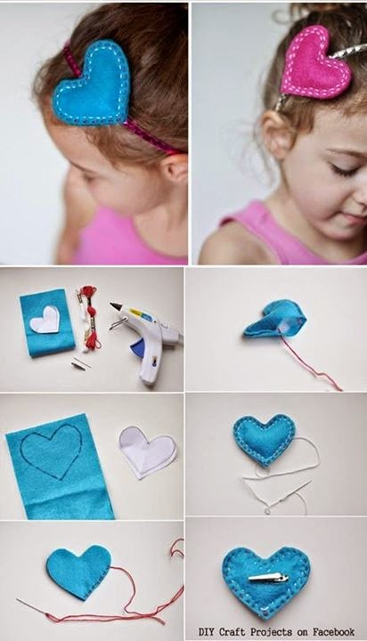 Diy Tutorial Step By Step..