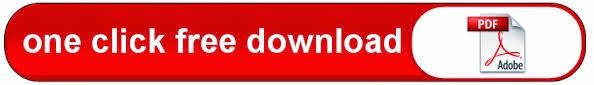 download charitaloni Saramide Pdf