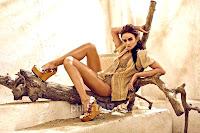 beautiful, exotic, exotic pinay beauties, filipina, georgina wilson, hot, pinay, pretty, sexy, swimsuit