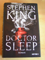 http://www.amazon.de/Doctor-Sleep-Roman-Stephen-King/dp/3453268555