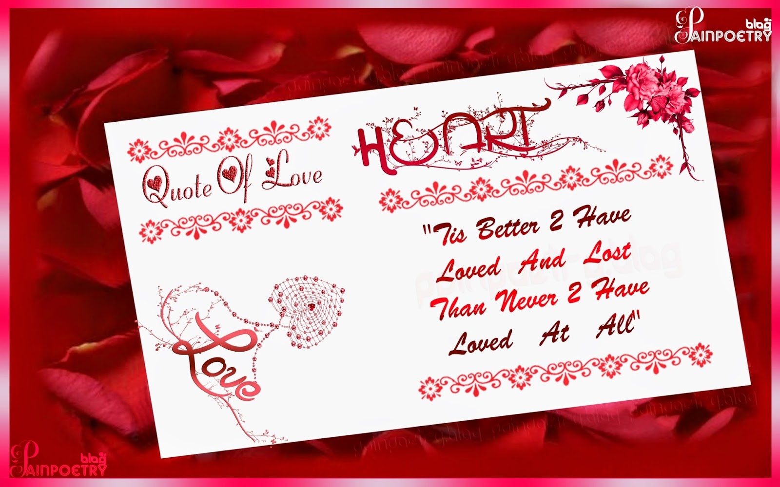 Love-Greeting-Quote-Love-Wallpaper-Love-Image-Love-Inspirational-Quote-HD