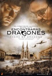 Ver Encontrarás Dragones Película (2011)