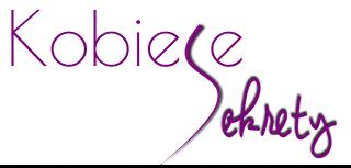 http://kobiecesekrety-sklep.pl/