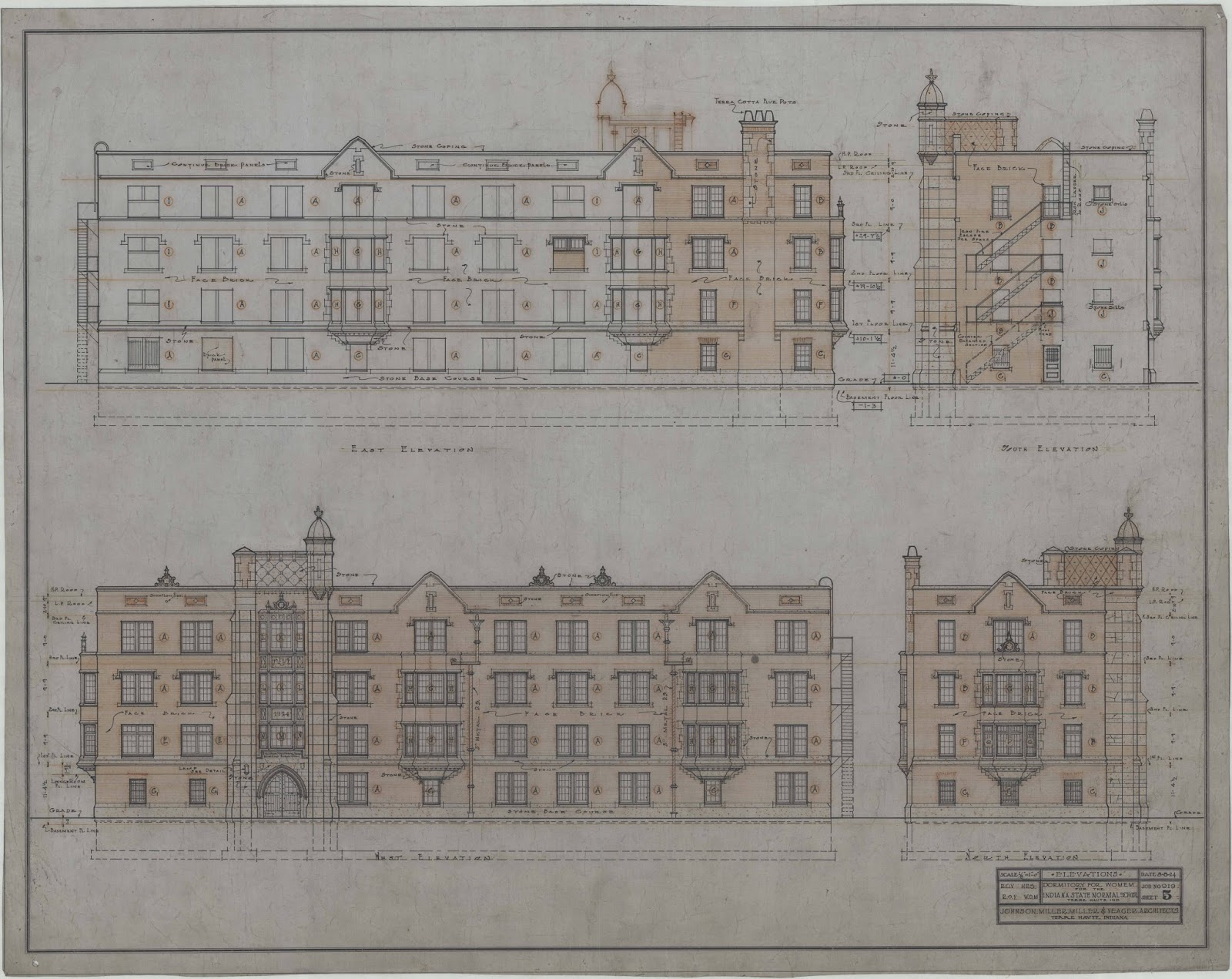 architectural drawings of buildings design home design ideas drawings documents archive