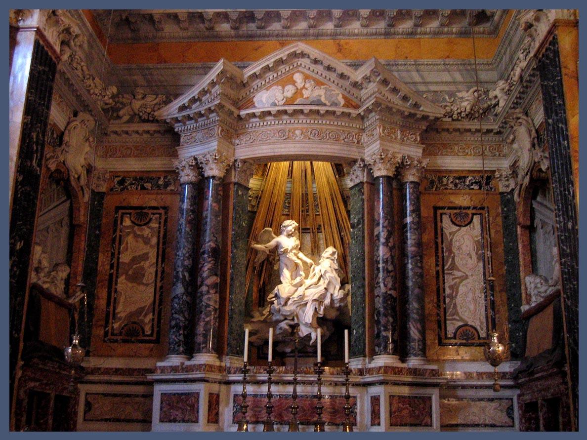 http://3.bp.blogspot.com/-PEHvhLvZcyQ/TncpGh-M-kI/AAAAAAAAEyA/-4rWaMCYrws/s1600/1001+1+Bernini-Santa+Teresa.jpg