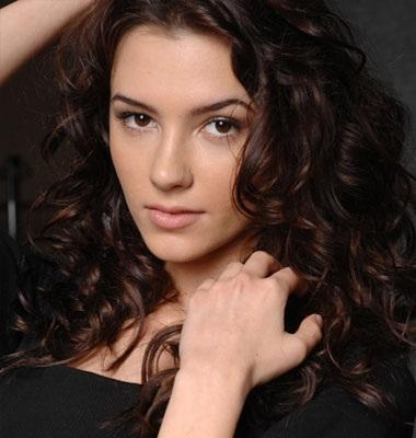 Leyla Lydia Tuğutlu was born in October 29, 1989 in a Muslim family. She was born in Berlin, Germany. She is a Turkish actress and model.