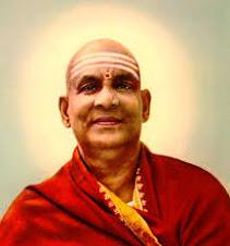 My Yoga Guru Swami Sivananda